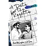 A Date for the Regatta (The Dating Series Book 9)