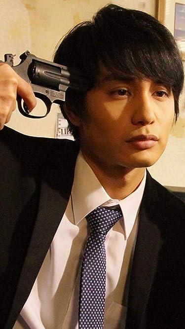 中村蒼  iPhone/Androidスマホ壁紙(750×1334)-1 - 『命売ります』山田羽仁男