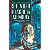 Plague of Memory: A Stardoc Novel: 7