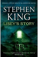 Lisey's Story Kindle Edition