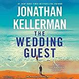 Wedding Guest: An Alex Delaware Novel: 34