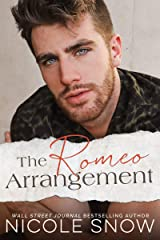The Romeo Arrangement: A Small Town Romance Kindle Edition