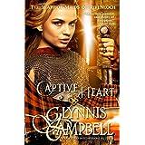 Captive Heart (2)