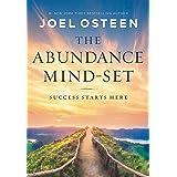 The Abundance Mind-Set: Success Starts Here