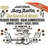 Sound of Music: 50th Anniversary Edition