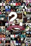 FUMIYA FUJII 20th ANNIVERSARY CHRONICLE~Collected Music Vide…