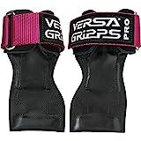 VERSA GRIPPS® PRO オーセンティック。世界最高峰のトレーニングアクセサリー。アメリカ製