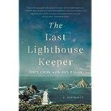The Last Lighthouse Keeper: A memoir