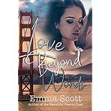 Love Beyond Words (City Lights: San Francisco Book 1)