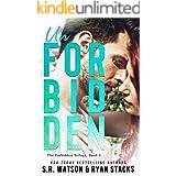 Unforbidden (Forbidden Trilogy) (Forbidden Series Book 3)
