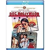 Doc Hollywood [Blu-ray]