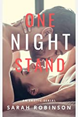 One Night Stand: The Serial Box Set Kindle Edition