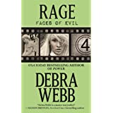 Rage (The Faces of Evil 4) (English Edition)