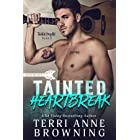 Tainted Heartbreak (Tainted Knights Book 3)