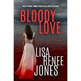 Bloody Love (Lilah Love Book 6)