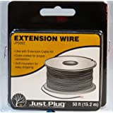 WOODLAND SCENICS Extension Wire