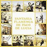 Fantasía Flamenca De Paco De Lucía / Paco De Lucía