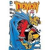 The Demon Vol. 1: Hell's Hitman