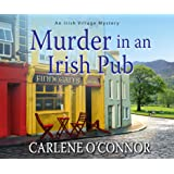 Murder in an Irish Pub: 4