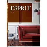 ハーモニック カタログギフト ESPRIT (エスプリ) モード 包装紙:グランロゼ