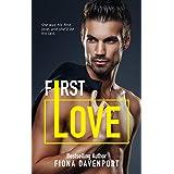 First Love (Love Series Book 9)