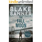 The Fall Moon (A Dead Cold Mystery Book 17)