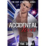 Accidental Lover (Exit Strategy Book 5)