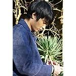 中村蒼 iPhone(640×960)壁紙 『命売ります』山田羽仁男