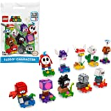 LEGO® Super Mario™ Character Packs – Series 2 71386 Building Kit
