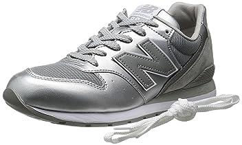 MRL996 1431-499-5178: Silver