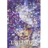 Film of The Amethyst Tour 2014 [DVD]