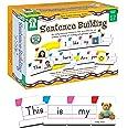 Key Education Sentence Building