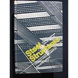Steel structures: Design and behavior (Series in civil engineering)