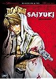 Saiyuki Complete Collection [DVD] [Import]