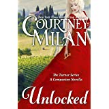 Unlocked (A Turner Series)
