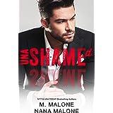 Unashamed (Shameless Book 3)