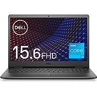 Dell ノートパソコン Inspiron 15 3501 ブラック Win10/15.6FHD/Core i3-111…