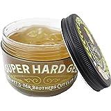 BROSH(ブロッシュ) BROSH SUPER HARD GEL 200g