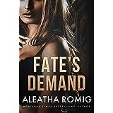 Fate's Demand