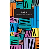 Jazz Smithsonian Anthology Various