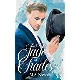 The Jack of All Trades (Regency Love Book 5)