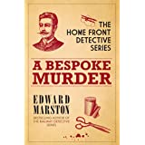 A Bespoke Murder: The compelling WWI murder mystery series: 1