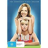 Mom: Season 1 (DVD)