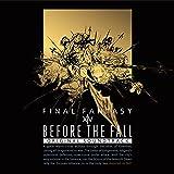 Before the Fall: FINAL FANTASY XIV Original Soundtrack