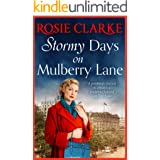 Stormy Days On Mulberry Lane: The brand new instalment in the bestselling Mulberry Lane series for 2021 (The Mulberry Lane Se
