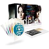 dele (ディーリー)Blu-ray STANDARD EDITION