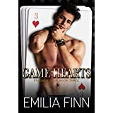 Game of Hearts (Stacked Deck Book 3)