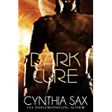Dark Cure: A SciFi Alien Romance (Refuge Book 6)