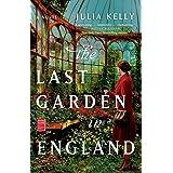 The Last Garden in England