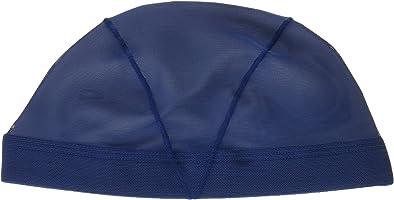FOOTMARK(フットマーク) スイムキャップ 水泳帽 ダッシュ 101121
